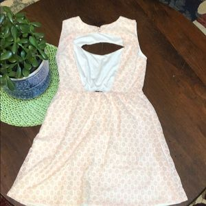 Francesca's Collections Dresses - Dress from Francesca's!
